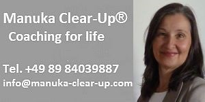 Manuka Clear-Up Energie
