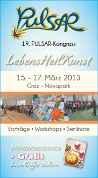 Pulsar-Kongress-Cover